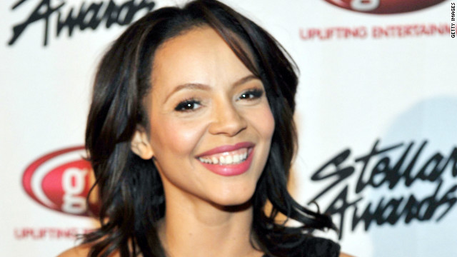 In the remake, Carmen Ejogo (&quot;Lackawanna Blues,&quot; &quot;Away We Go&quot;) has been cast as the captivating Sister Williams. Ejogo said earlier this month that in her view, &quot;Actresses wait their whole careers for a role like this because it's such a meaty role.&quot;