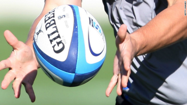 Rugby sevens will be part of the Olympic program for the first time in Rio four years from now. A campaign by Mike Lee and Verocom helped the shortened version of the sport successfully lobby the International Olympic Committee for a place at the Games.