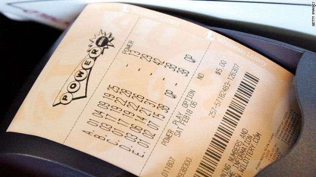 The low cost of a lottery ticket is one of the most seductive things about it.