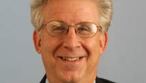 Robert C. Pozen