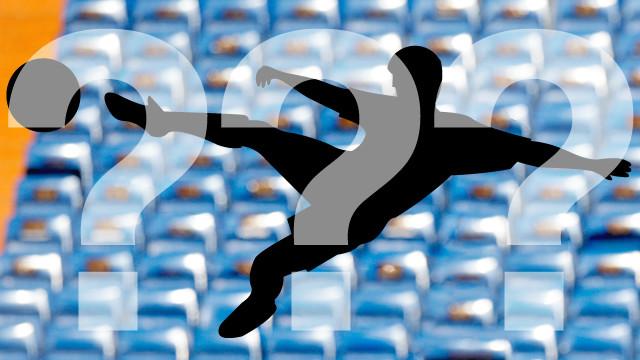 """""""El futbolista secreto"""" revela la vida dentro de la Liga Premier Inglesa"""