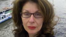 Rachel Denber