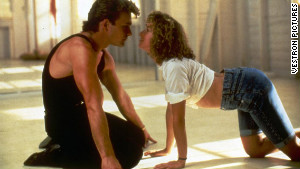'Dirty Dancing' stars: Where are they now?