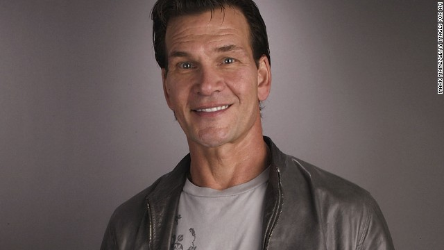 "Playing Johnny Castle in ""Dirty Dancing,"" as well as a role in ""Ghost,"" helped cement Swayze's place as a popular leading man. He remained a fan favorite until his death from pancreatic cancer in 2009."