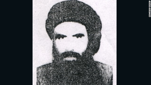 Killings follow a claim purportedly by the Taliban's Mullah Mohammed Omar that fighters are infiltrating Afghan security forces.