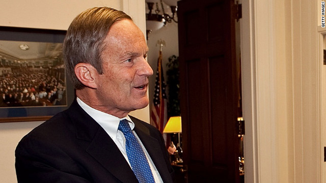 Akin&#039;s constituents respond to &#039;legitimate rape&#039; comments