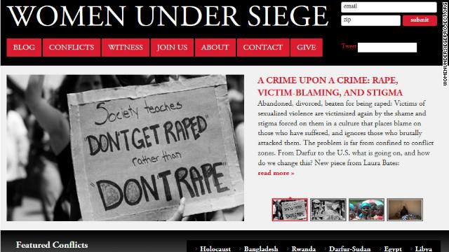Akin's remarks deemed 'harmful' to rape survivors