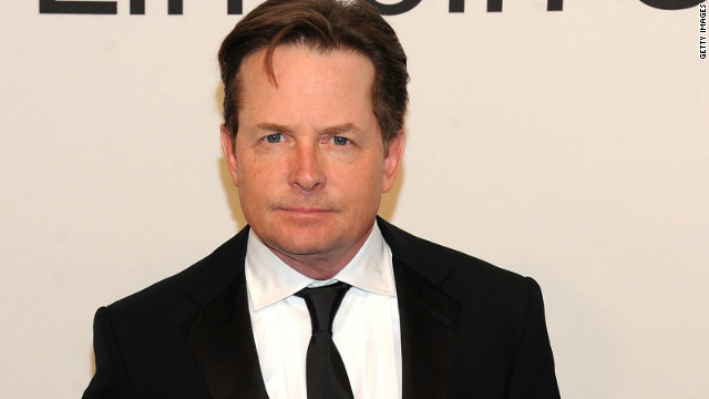 Michael J. Fox returns to NBC with new comedy
