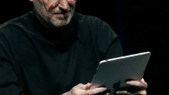 RidicuList: The curious case of a stolen iPad