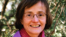 Margaret Martonosi
