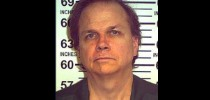 Lennon's killer denied parole
