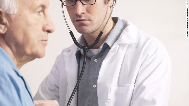 Two recent studies may help doctors more accurately predict who is at risk for a heart attack.