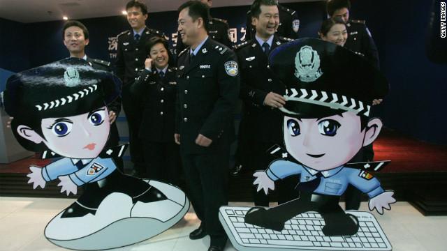 120824022124-china-internet-police-story-top.jpg