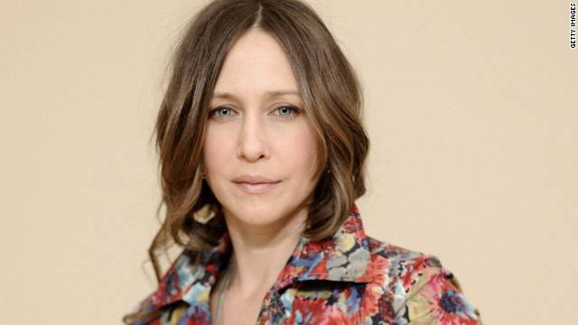 Vera Farmiga has been cast as Mrs. Bates in A&E's 