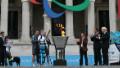Paralympics comes full circle