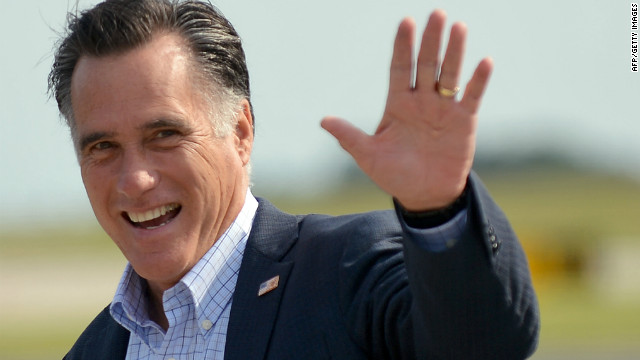 Mitt Romney&#039;s health care plan: Pre-existing conditions