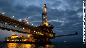 Africa's oil and gas: Boom or hype?