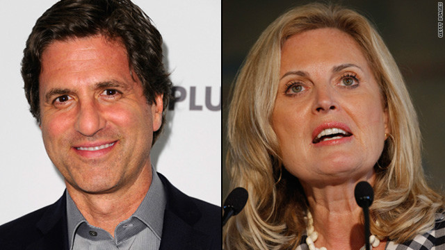 'Modern Family' creator to Ann Romney: We'll let you guest, if ...