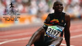 Meet Africa's medal hopefuls