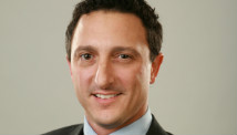 Christopher V. Carani is a partner at McAndrews, Held & Malloy, Ltd.