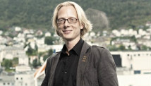 Ivar Kolstad