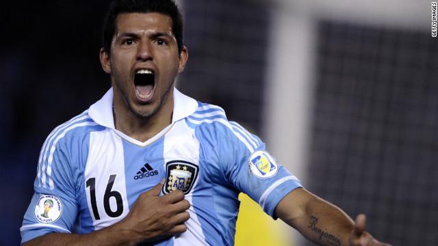 «Hackers» atacan las cuentas de Twitter de futbolistas internacionales