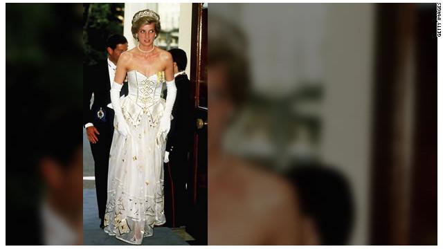Nuevos datos alimentan teoría de conspiración en la muerte de Diana