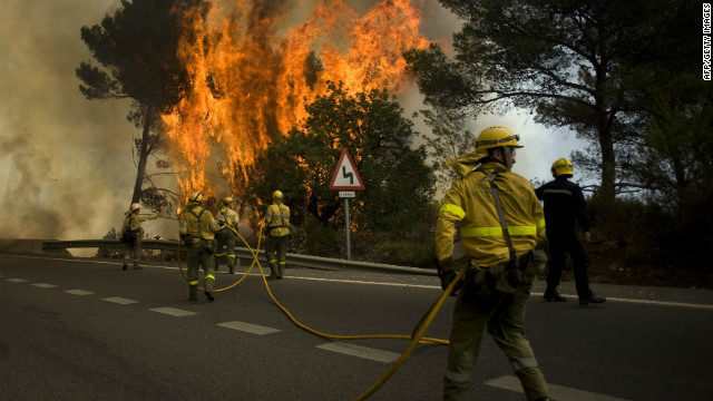 external image 120831033447-spanish-wildfires-02-story-top.jpg