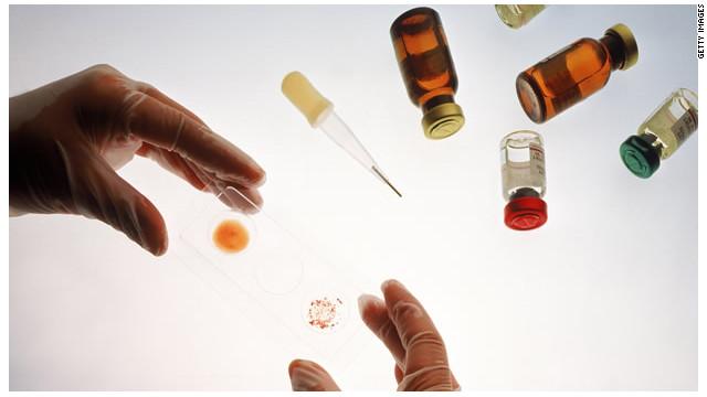Un mal tratamiento agrava la tuberculosis