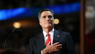 120831110135 romney gets personal search tease It's pure and systematic gender discrimination based on the notion that men ...