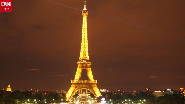 ¿Cuál es el monumento más valioso de Europa?