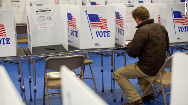 The Justice Department approved a law requiring New Hampshire voters to provide photo ID at the polls.