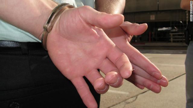 La castración química ¿viola los derechos de los delincuentes sexuales?