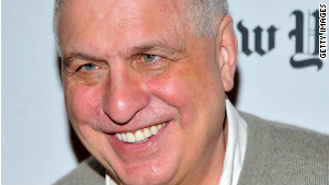 Filmmaker Errol Morris has written a book that seeks to prove Jeffrey MacDonald is innocent of murdering his family.