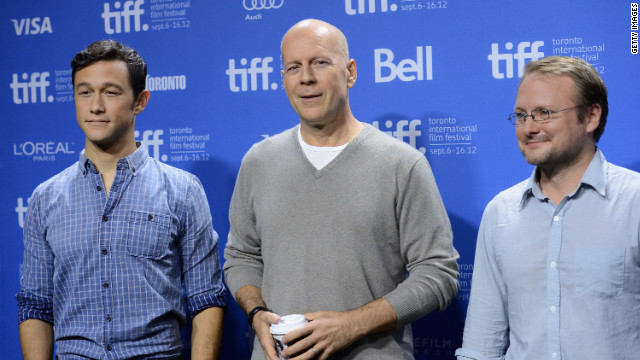 Toronto arranca su Festival de Cine con más de 350 películas