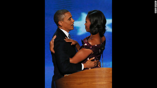videos politics michelle obama final speech fullcnn