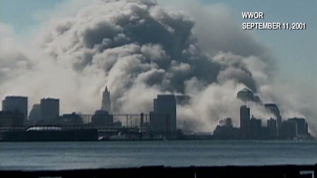 EE.UU. agrega 58 tipos de cáncer a la cobertura de salud de víctimas del 9/11