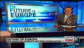 The economic future of Europe