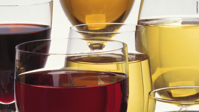 Without screening, doctors may miss alcohol problems