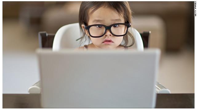 OPINIÓN: Las alegrías y los retos de criar a un niño superdotado