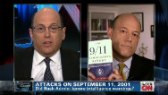 Were 9/11 intel warnings ignored?
