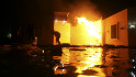 Majority dissatisfied but don't think administration misled on Benghazi attack