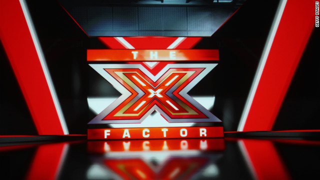 'X Factor:' The live blog