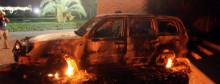 Republican-led report debunks Benghazi theories, accusations