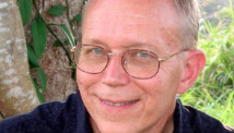 Jeffrey Lunstead