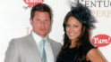 Nick and Vanessa Lachey welcome a baby