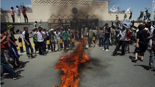 La Hermandad Musulmana cancela protestas en Egipto, menos en El Cairo