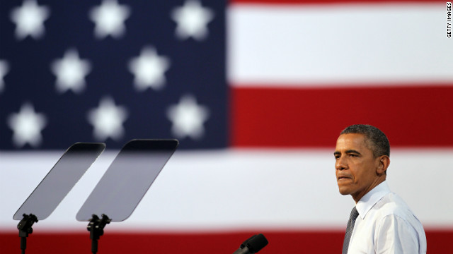 Obama campaign expands faith effort