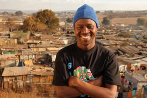 Los 10 finalistas de CNN Heroes 2012