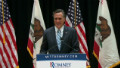 120918025532-romney-sot-responds-to-fundraiser-video-00000014-video-tease